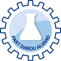 PART DAROU GROUP