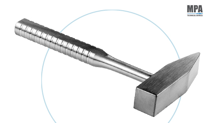 Autoclavable Stainless Steel Hammer for Sterile